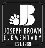 JBE elem logo copy.png