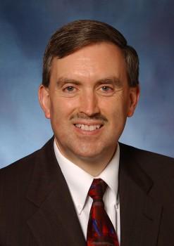 Douglas A. Foster