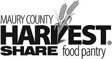 harvest_sharelogo.png