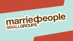 Married People