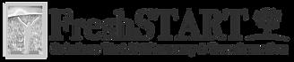 FreshSTART-logo-with-pic-transparent-edt