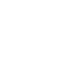 LIBCCircleBadge-700x699.png