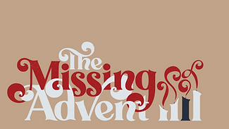missing advent screen-01.png