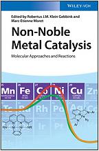Screenshot_2020-01-21 Non-Noble Metal Ca