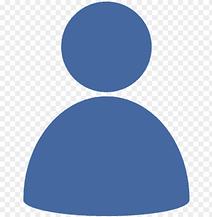 blue-person-icon-blue-person-icon-115629