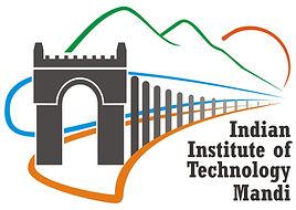 IITM Logo.jpg