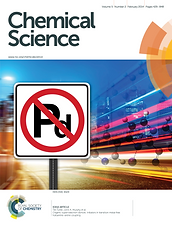 ChemSci-Cover.png