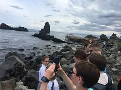 Скалы Циклопа