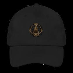 OLYMPUS Hat.png