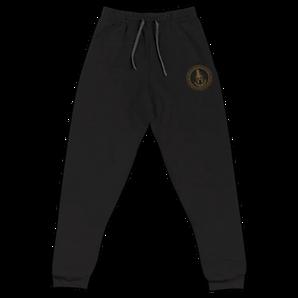OLYMPUS Pants.png
