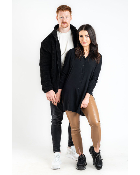 CHARLOTE AND CONNOR - REAL COUPLE.jpg