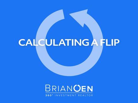 Brian Oen Flip Video Opener