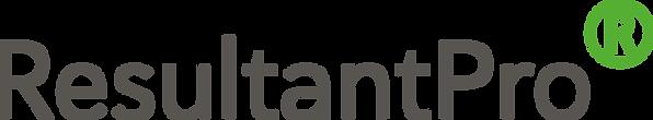 ResultantPro Logo