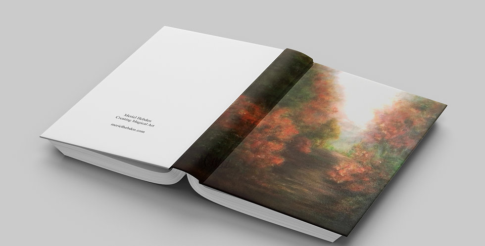 Special Places Journals
