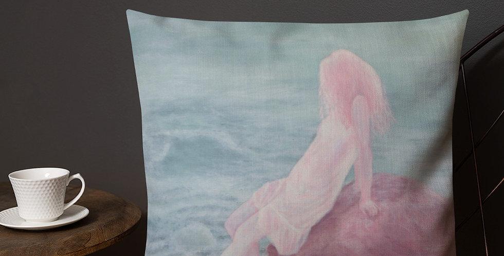 Crystal Spirits Premium Cushions