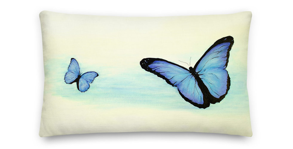 New Variety Of  Bolster Cushions