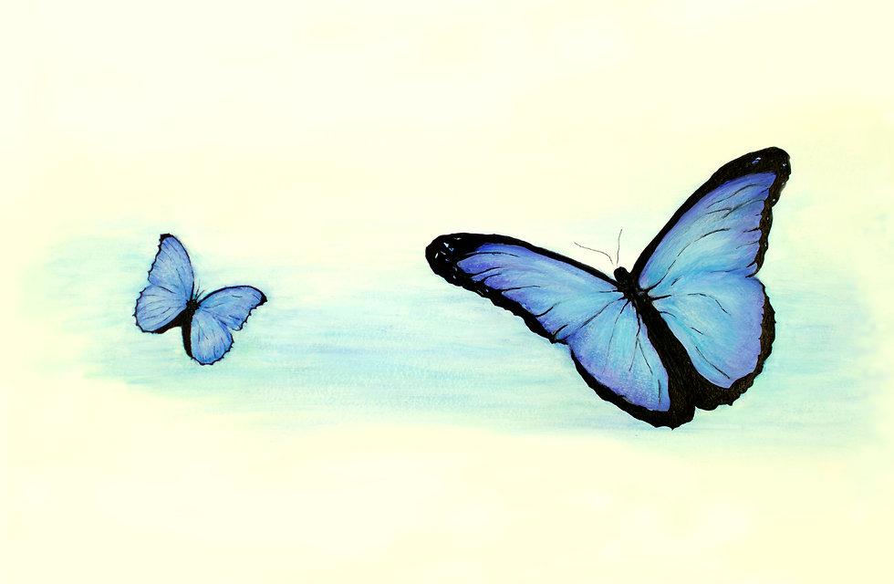 Blue Butterfly2 extended.jpg