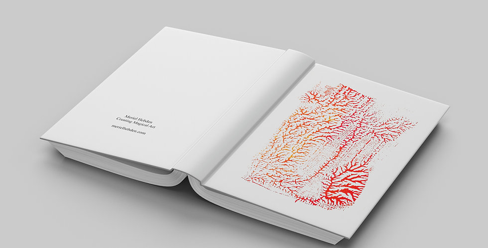 Dendritic Journals