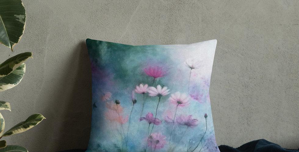 Special Places Premium Cushions