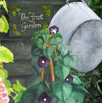 Fruit Garden1
