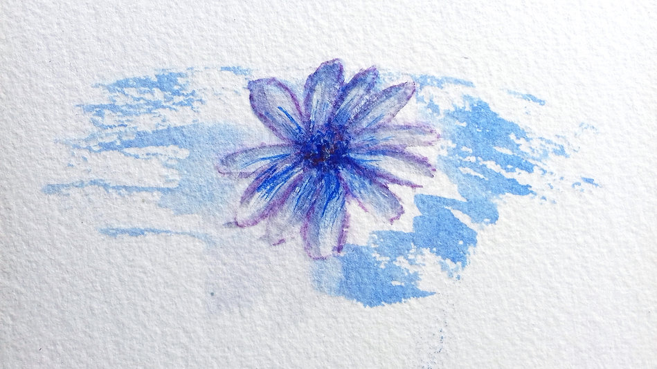 Blue Flower bg.jpg