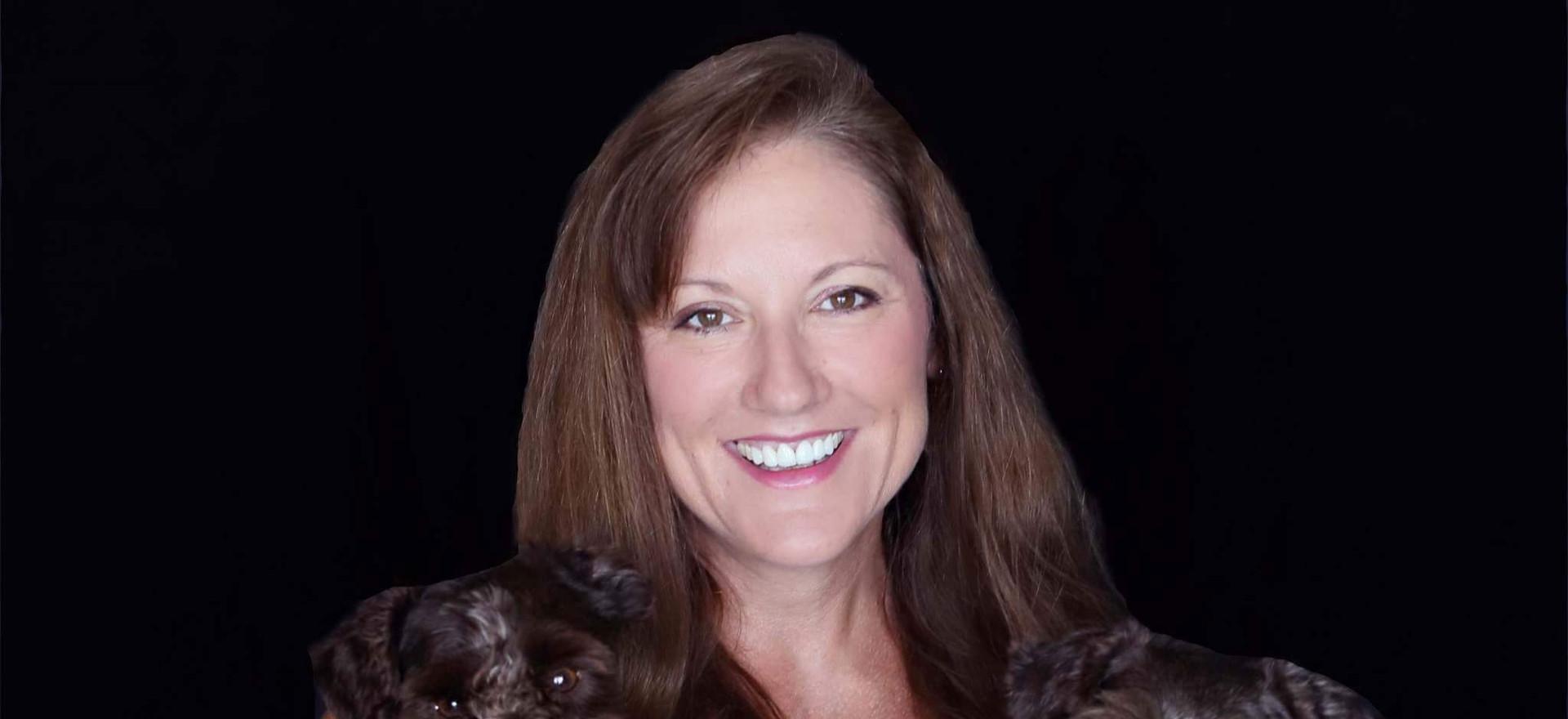Dr. Elizabeth Adams DNP, MSN, RN NEA-BC: President & CEO Match Healthcare Design & Innovation