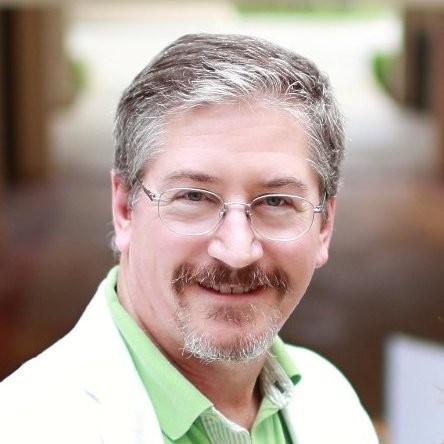 Robert Adams: Information Technology Expert & Business Systems Analyst
