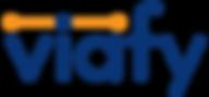 Viafy-Logo-Full-Color.png