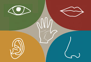 Intuition 101: Developing Your Clairsenses