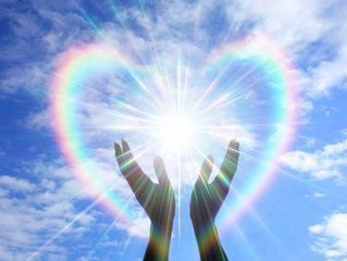 When should you see an Energy Healer?