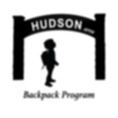 Backpack Program Logo Option 1.jpg
