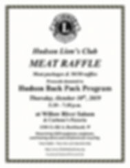 Meat Raffle 10-10-19p.jpg