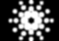 cardano-logo-265x164.png