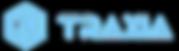 Traxia - Logo - Final - PNG.png