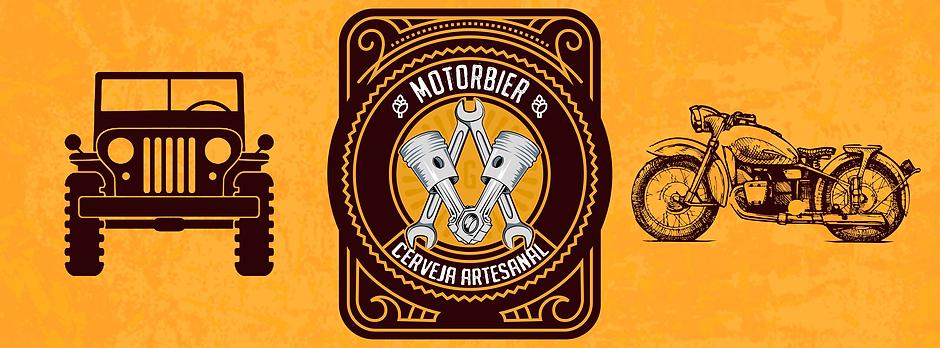 Motorbier.png