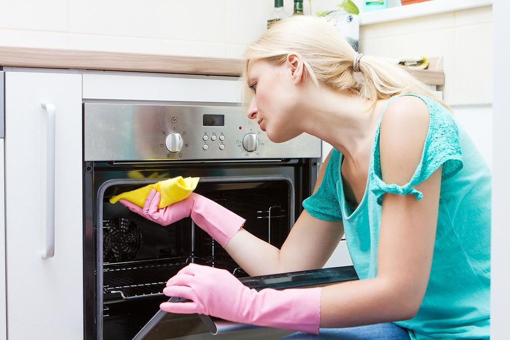 Клининговая компания уборка от Ириды/www.irida-clean.com