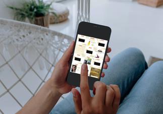 smartmockups_kj461w6g.jpg