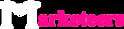 New-Logo@300x-300x71 (1).png