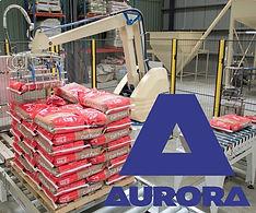 Aurora Primex Logo & Thumbnail.jpg