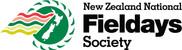 NZ National Fieldays Society