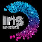 Iris Data Science