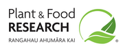 The New Zealand Institute for Plant & Food Research