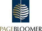 Page Bloomer Associates