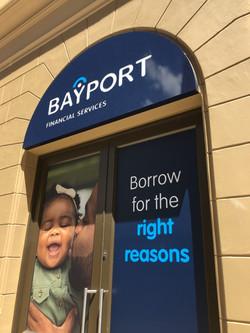 Bayport Financial Services