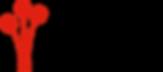 Air-Motion Roasters Logo copy B&W.png
