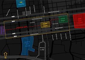 Precinct Map August 2017 (2).jpg