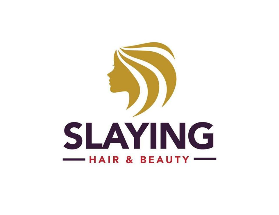 Slaying beauty logo-1