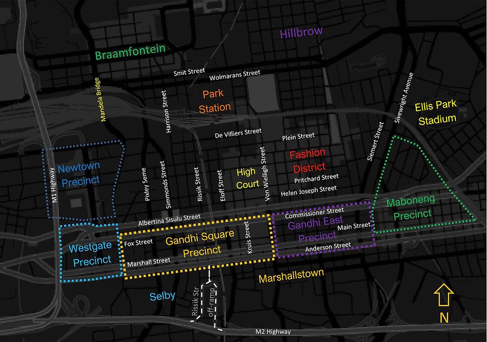Macro Joburg Map Feb.jpg