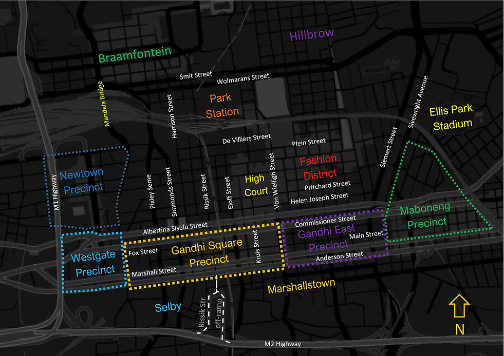 Macro Joburg Map Feb.jpg