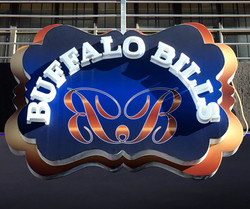 Buffallo Bills